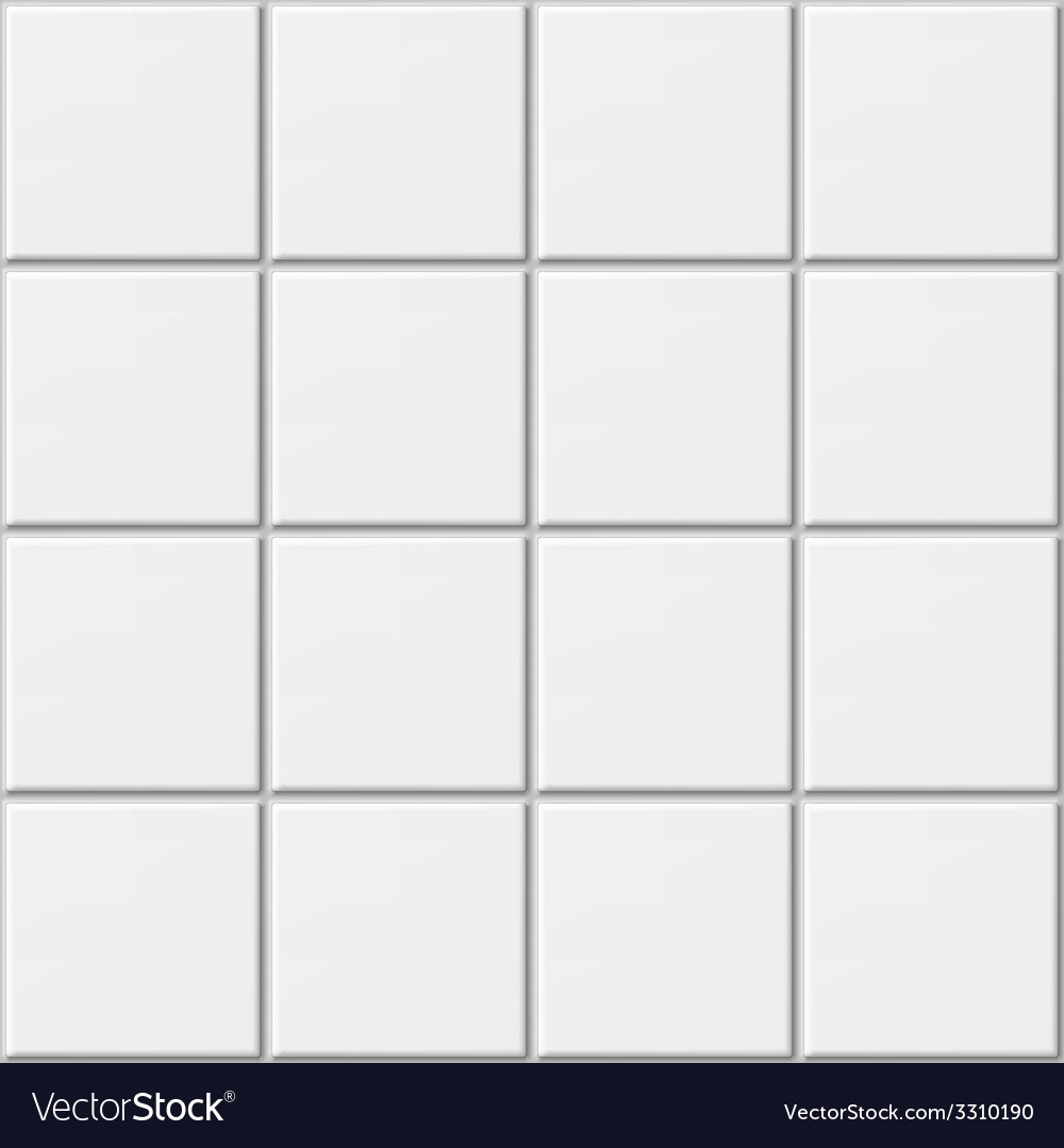 Ceramic tiles vector   Price: 1 Credit (USD $1)