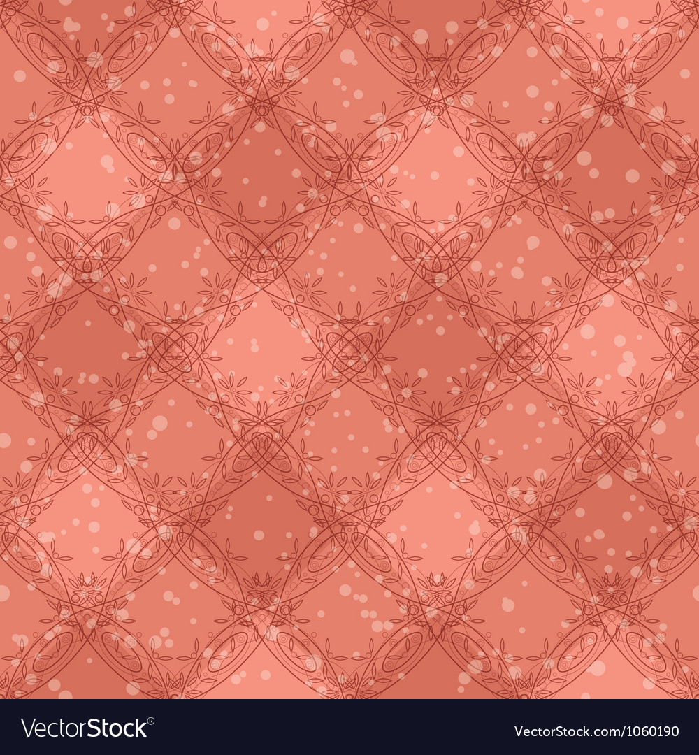 Plaid patterned background seamless vector | Price: 1 Credit (USD $1)