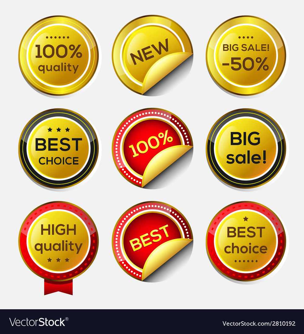 Gold vector   Price: 1 Credit (USD $1)