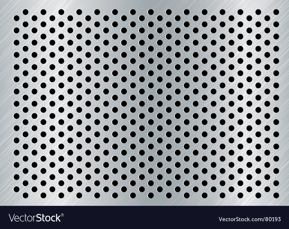 Brushed dot background vector | Price: 1 Credit (USD $1)