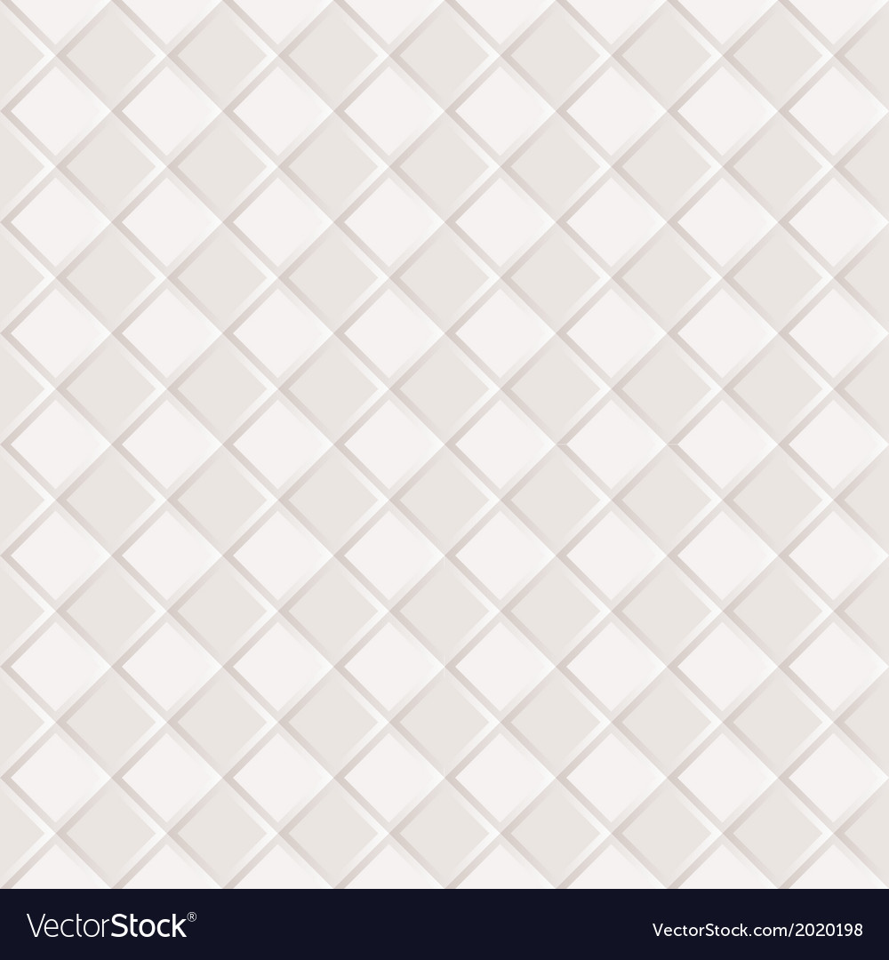 Seamless tiles texture vector | Price: 1 Credit (USD $1)