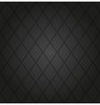 Geometric modern seamless pattern vector