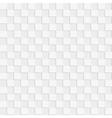 Seamless tiles texture vector