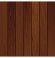 Texture wood vector