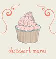 Cupcaky1 vector