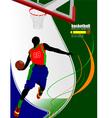 Al 0907 basketball 02 vector