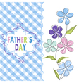 Father s day vector