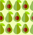 2014 08 17 38 avocado vector