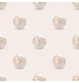 Pearls vector