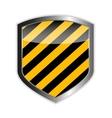 Protect shield vector