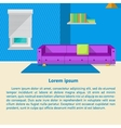 Lounge vector