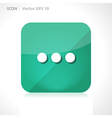 Comment icon vector