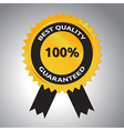 Best quality 100 guaranteed vector