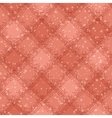 Plaid patterned background seamless vector