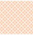 Pastel loving wedding seamless patterns tiling vector