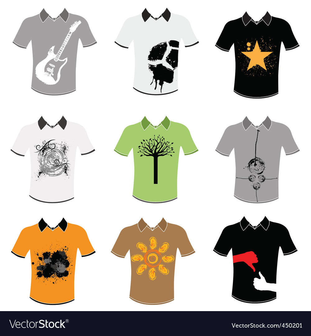 T shirt design vector | Price: 1 Credit (USD $1)
