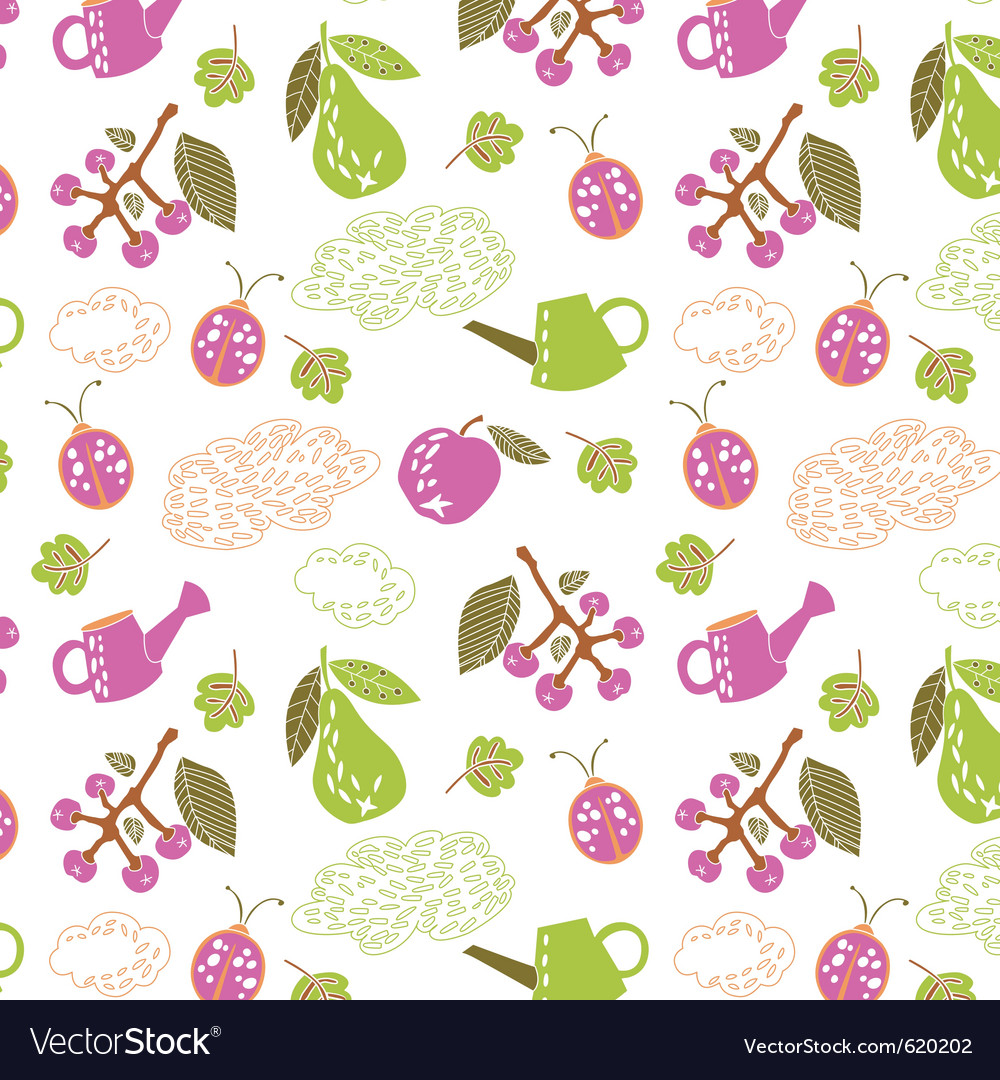 Hand sketched background vector | Price: 1 Credit (USD $1)