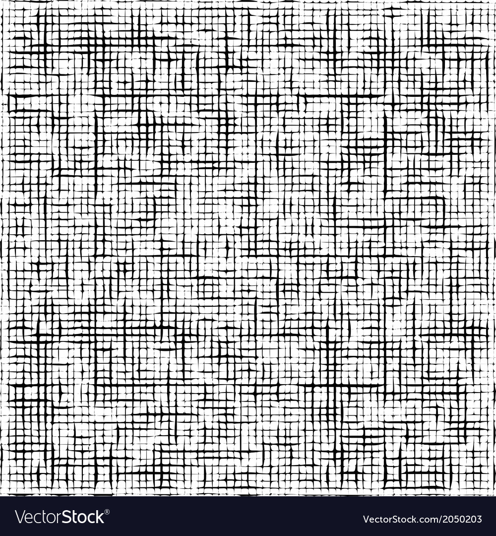 Abstract grunge lines overlay texture - for your vector   Price: 1 Credit (USD $1)