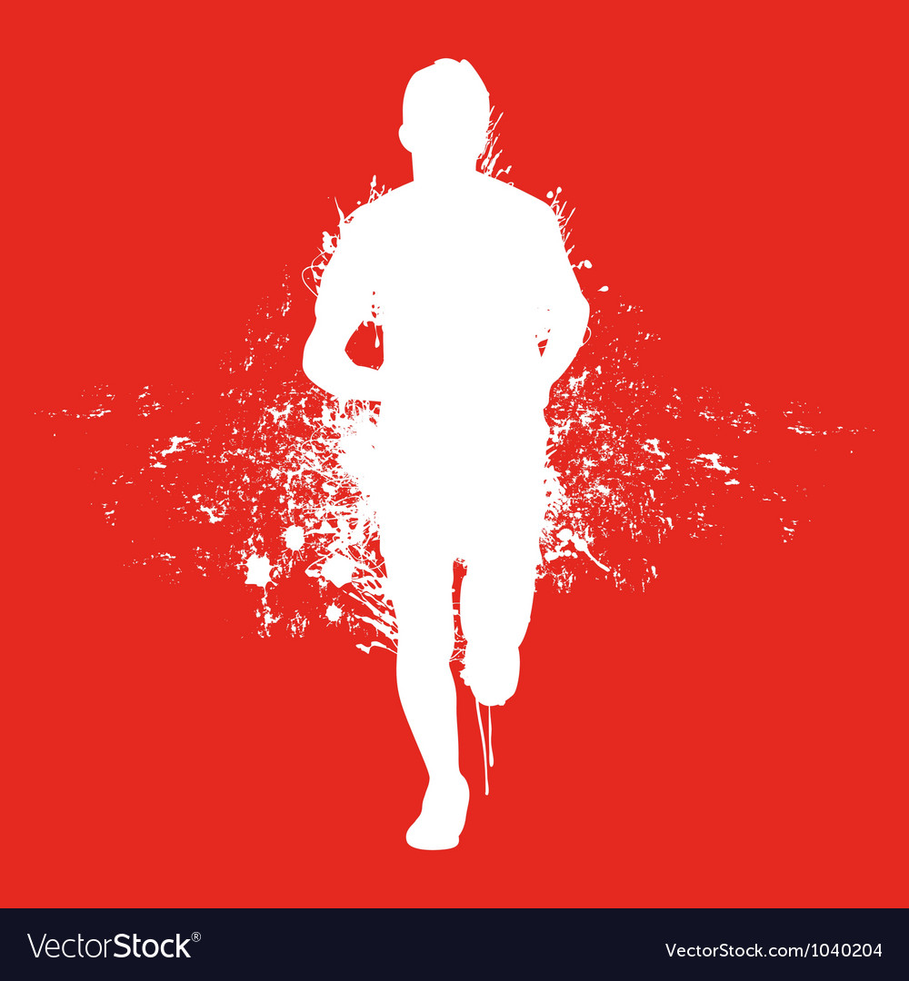 Runner backgrounds vector   Price: 1 Credit (USD $1)