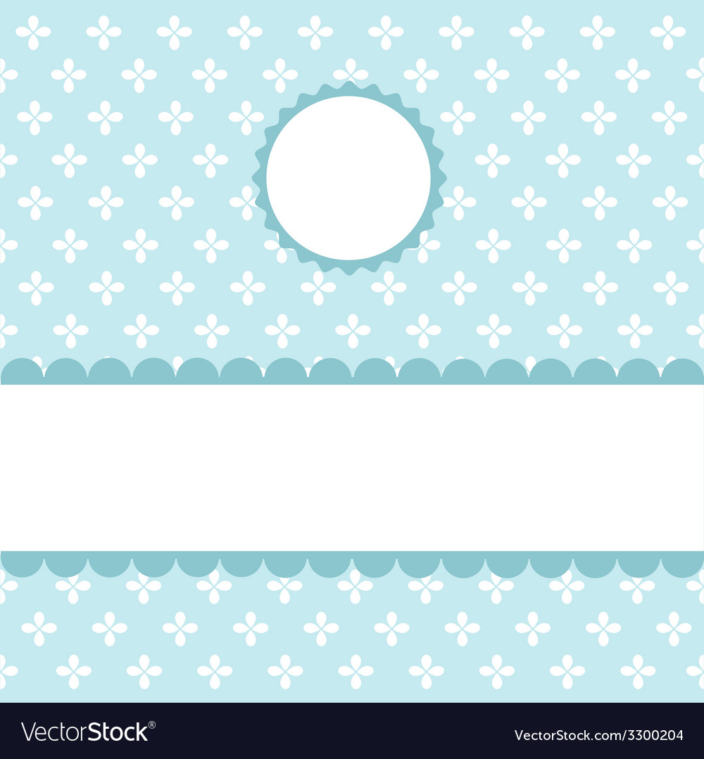 Seamless pattern wallpaper vector   Price: 1 Credit (USD $1)