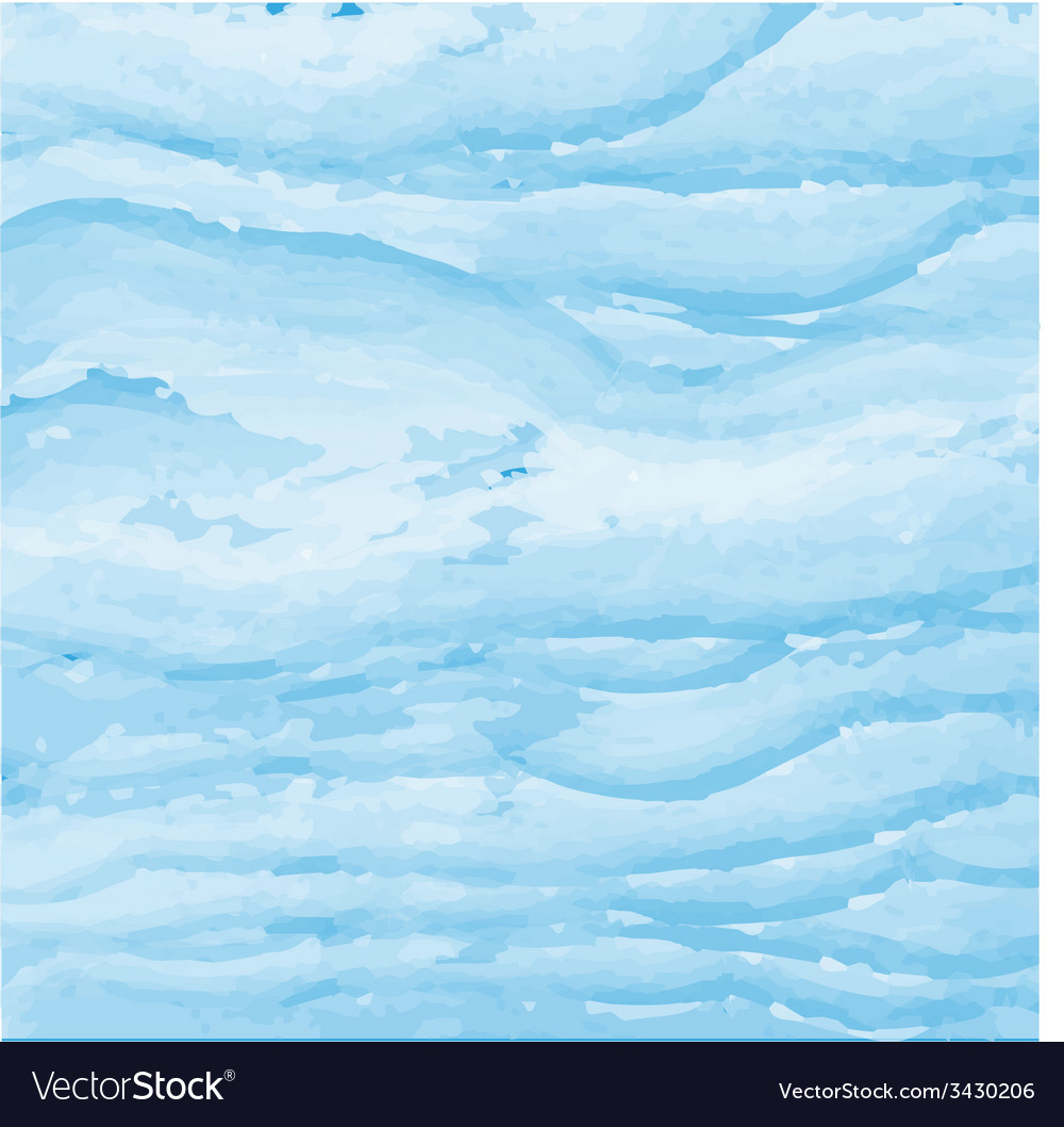 Abstract clouds background vector   Price: 1 Credit (USD $1)