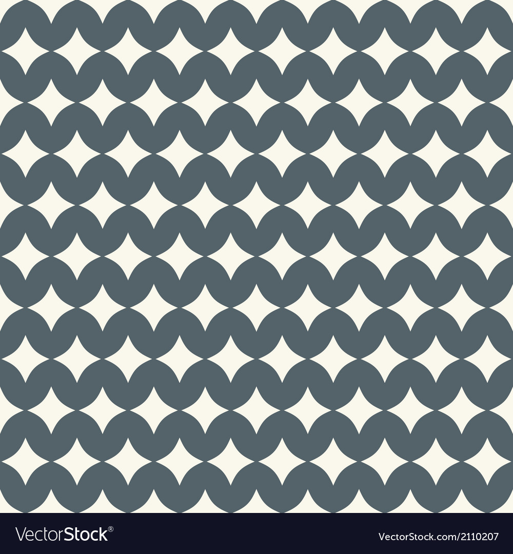 Retro abstract seamless patterns vector   Price: 1 Credit (USD $1)