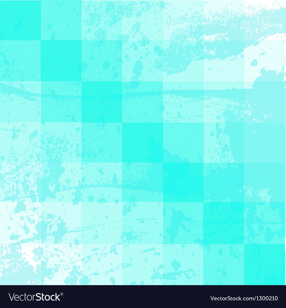 Abstract blue shade vector | Price: 1 Credit (USD $1)