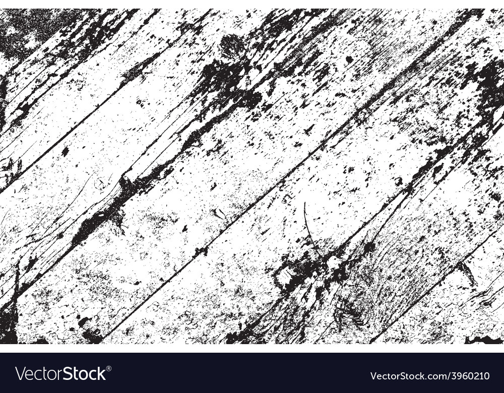 Diagonal planks vector