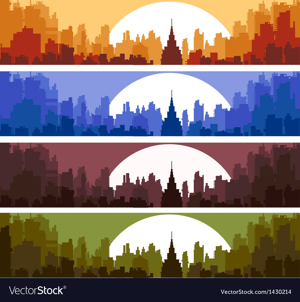 Banner vector | Price: 1 Credit (USD $1)