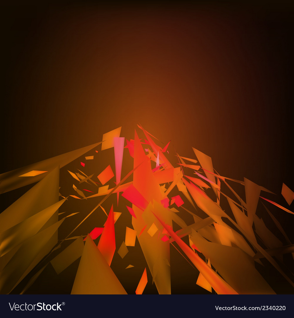Abstract geometrical moresque background eps 8 vector | Price: 1 Credit (USD $1)