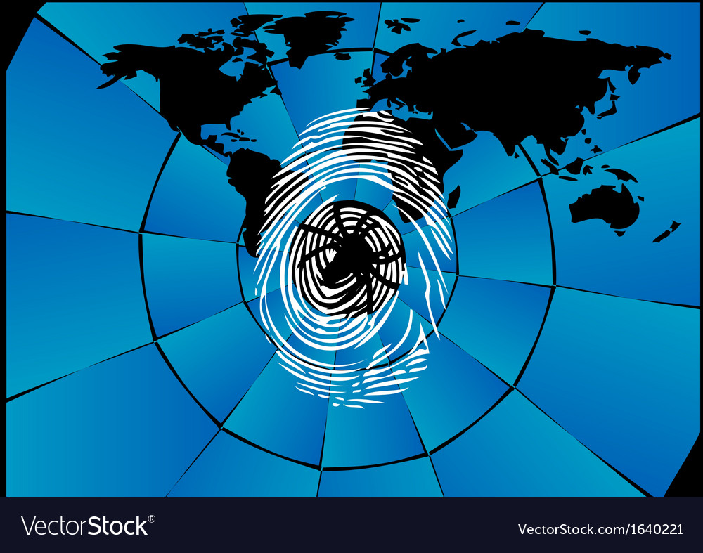 World wide web vector | Price: 1 Credit (USD $1)