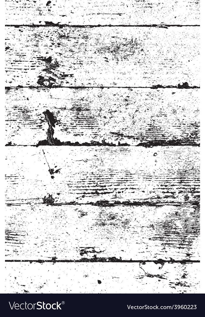 White boards vector | Price: 1 Credit (USD $1)