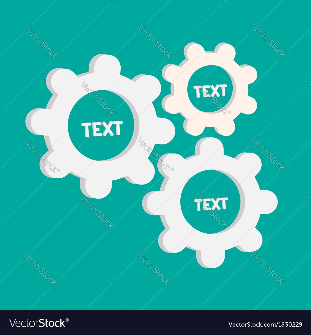Shesterenki text2 vector   Price: 1 Credit (USD $1)