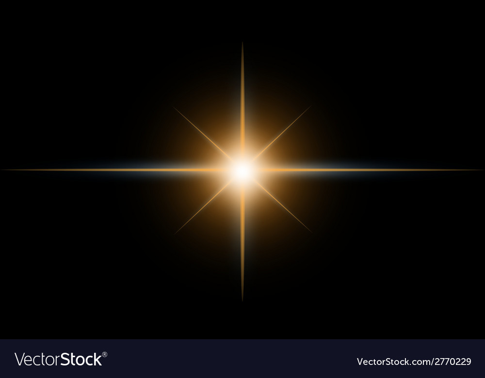Star burst2 vector | Price: 1 Credit (USD $1)