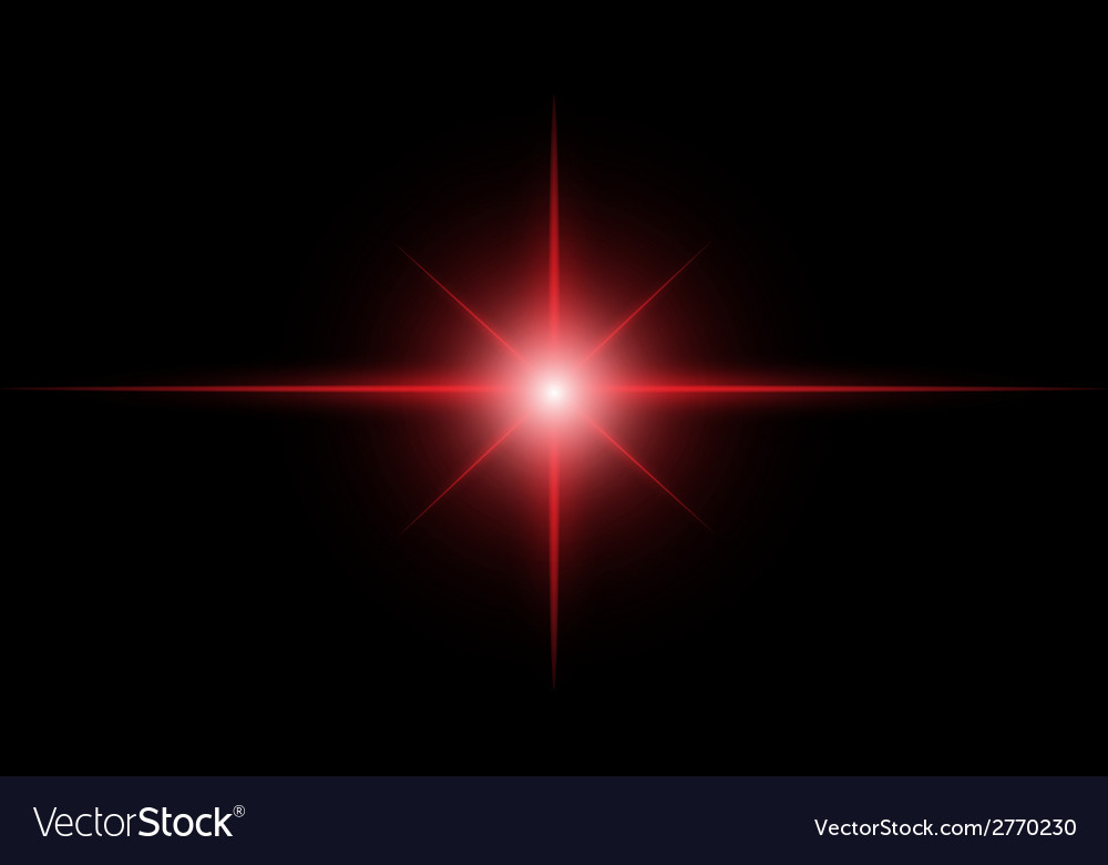 Star burst3 vector | Price: 1 Credit (USD $1)