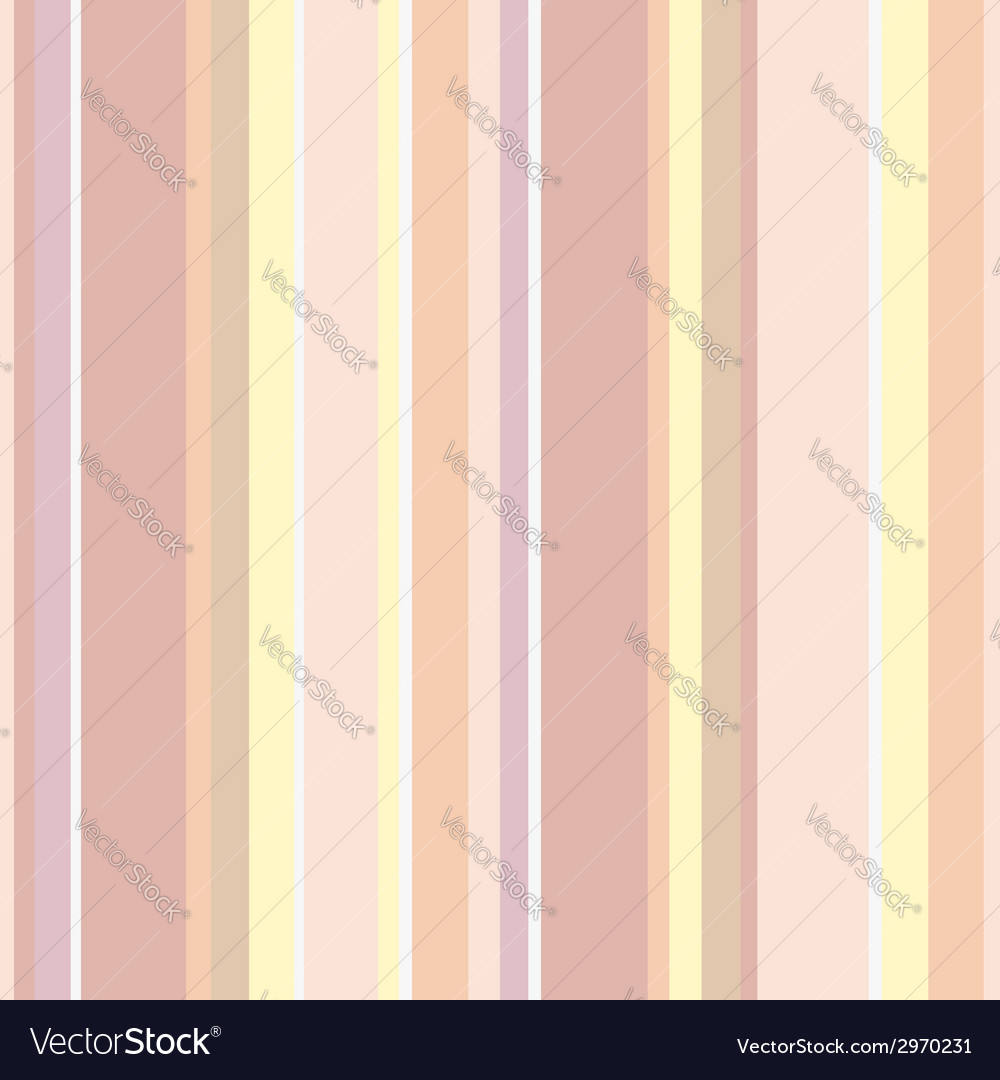 Abstract wallpaper with strips seamless background vector   Price: 1 Credit (USD $1)