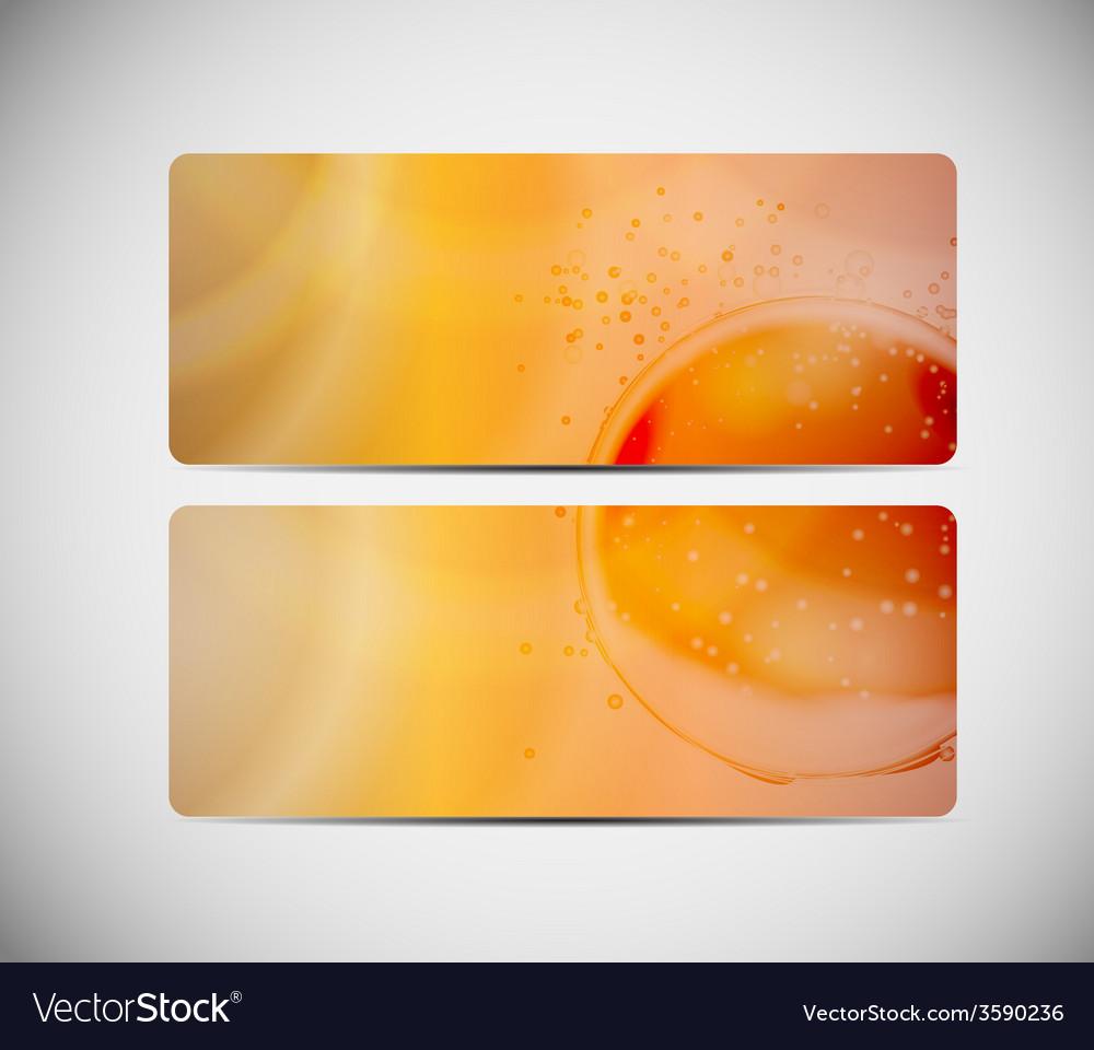 Abstract aqua background i vector   Price: 1 Credit (USD $1)