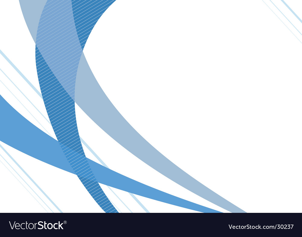 Background for visit card vector | Price: 1 Credit (USD $1)