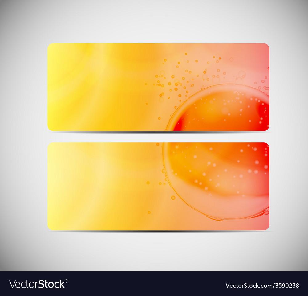 Abstract aqua background i vector | Price: 1 Credit (USD $1)