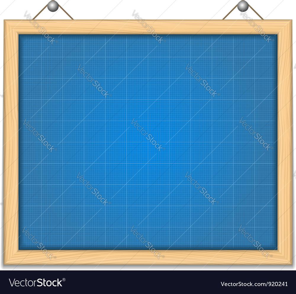 Blueprint vector | Price: 1 Credit (USD $1)