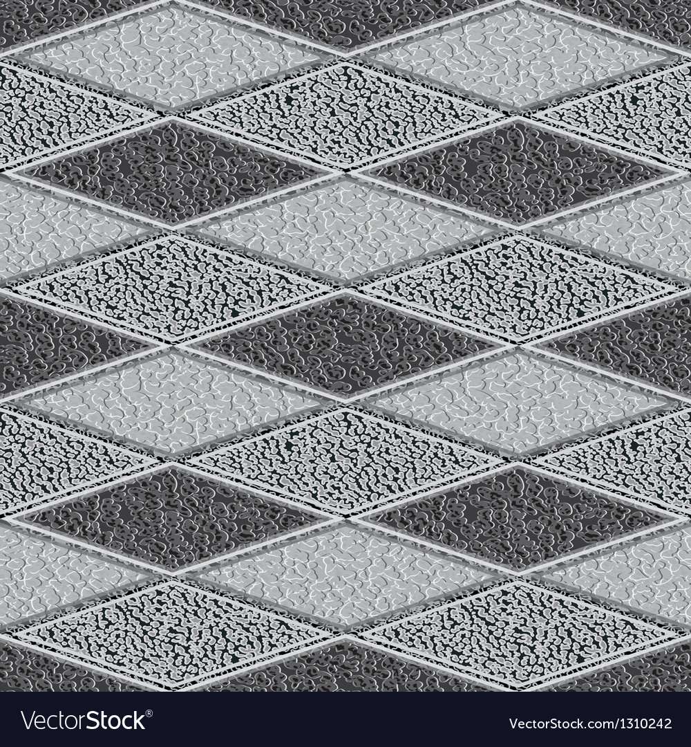 Plaster patchwork texture vector | Price: 1 Credit (USD $1)
