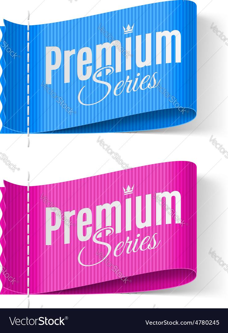 Labels premium vector   Price: 1 Credit (USD $1)