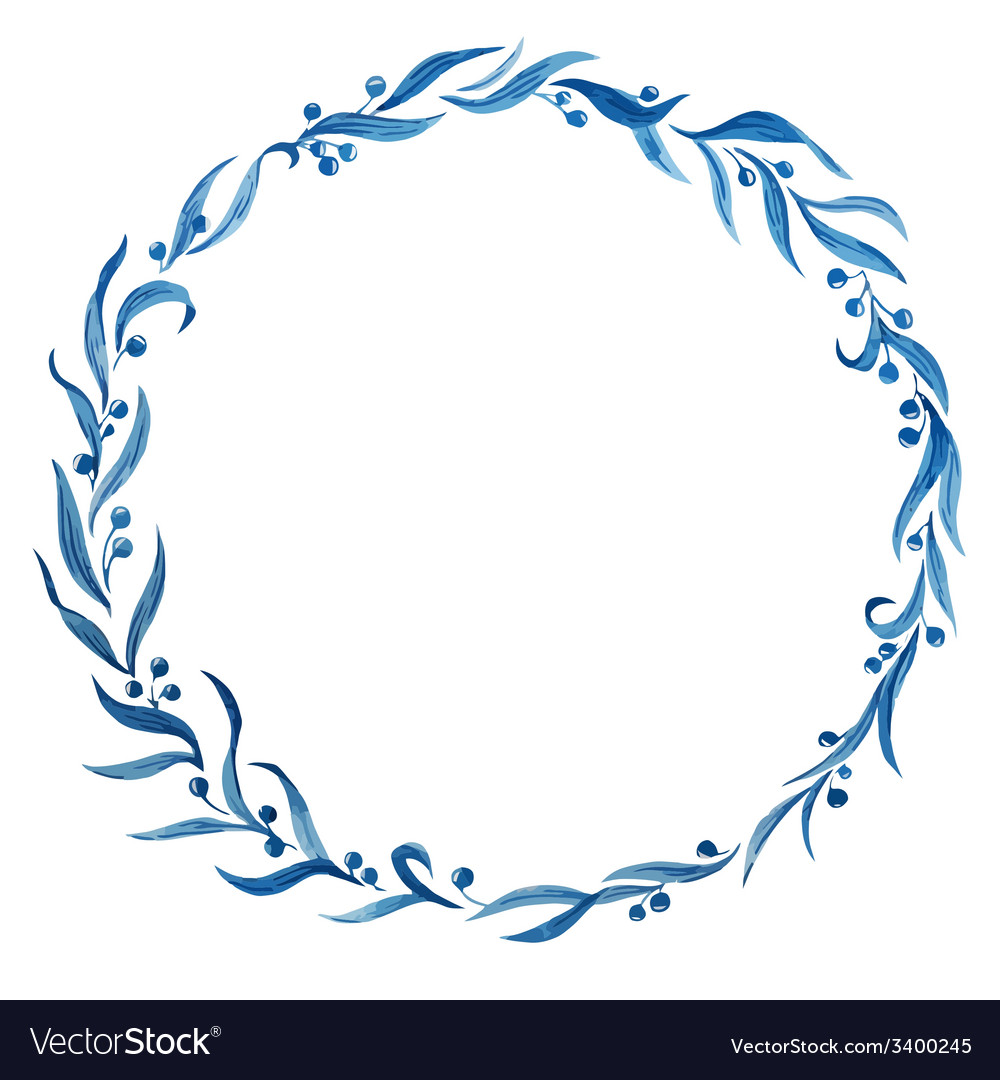 Leafs9 vector | Price: 1 Credit (USD $1)