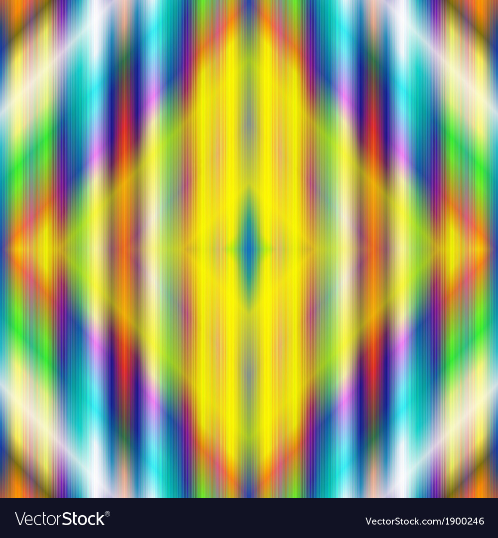 Bright seamless colorful striped pattern vector | Price: 1 Credit (USD $1)
