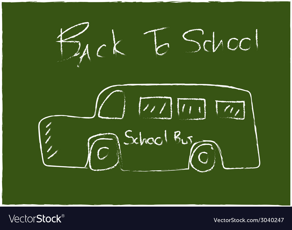 Backtoschool vector | Price: 1 Credit (USD $1)