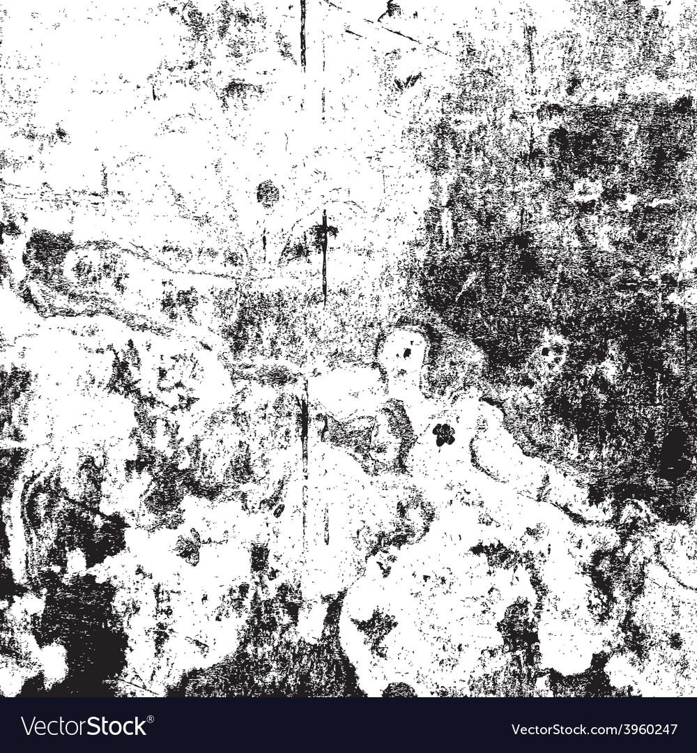 Distress rust vector | Price: 1 Credit (USD $1)