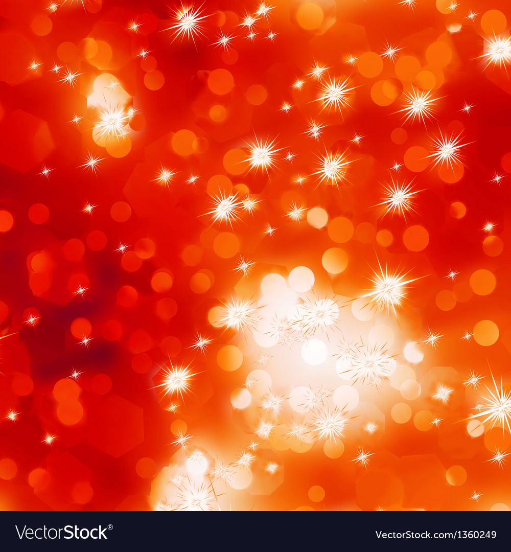 Elegant christmas background with copyspace eps 8 vector | Price: 1 Credit (USD $1)