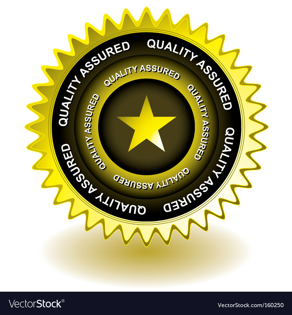Award gold icon vector | Price: 1 Credit (USD $1)