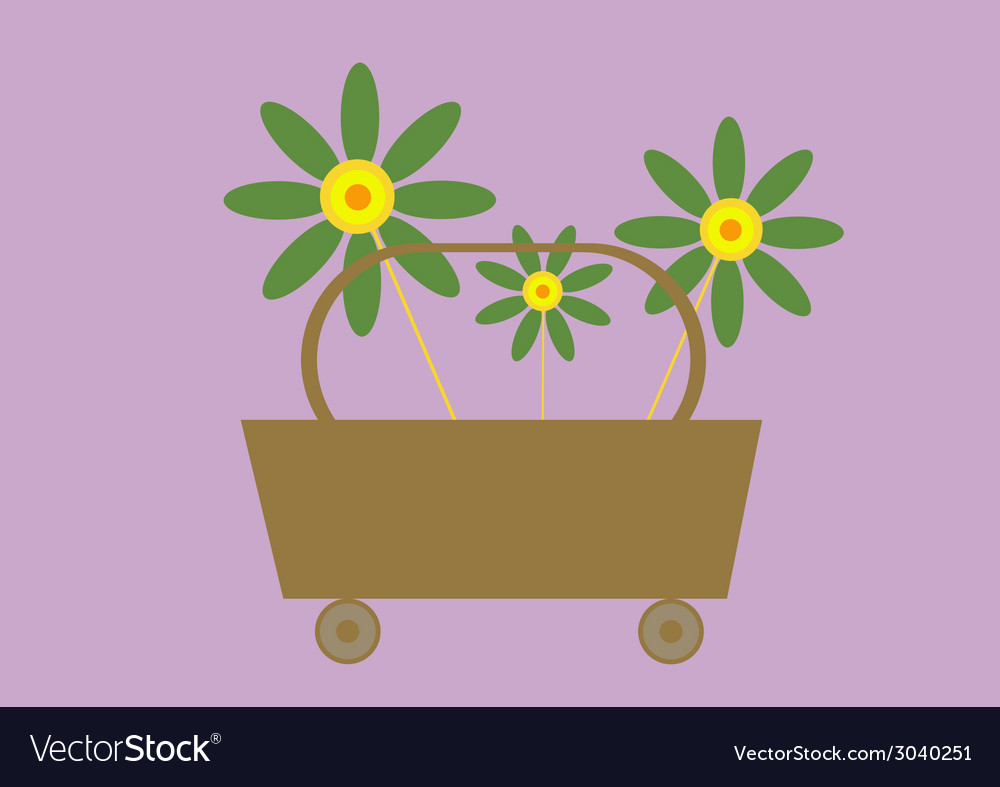 Basket vector   Price: 1 Credit (USD $1)