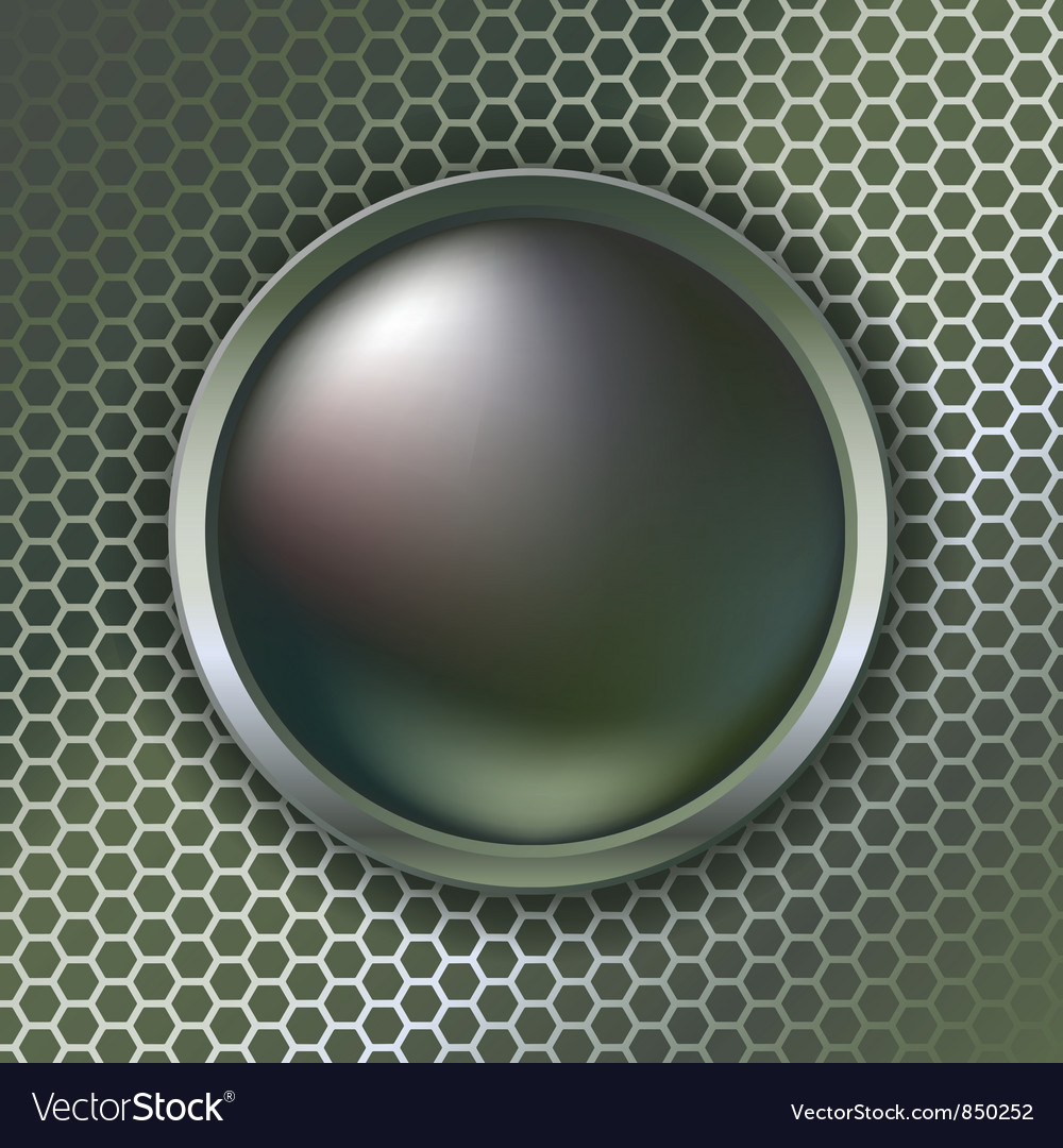 Metallic vector | Price: 1 Credit (USD $1)